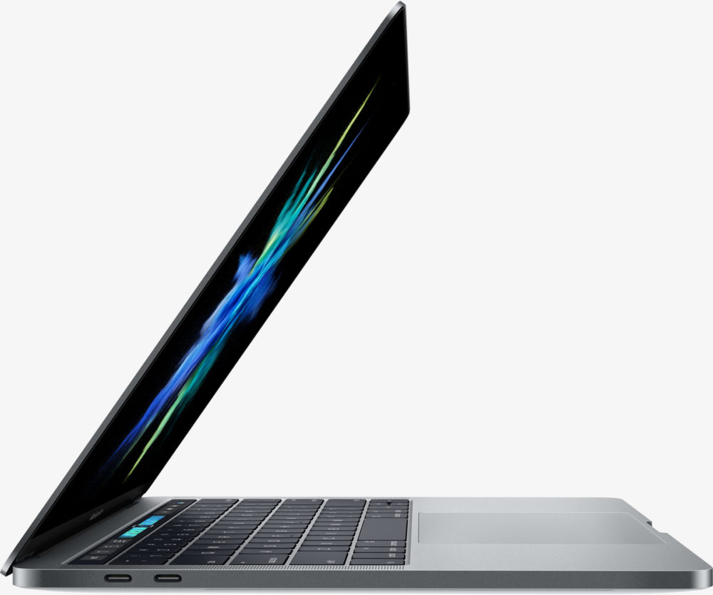 apple-macbook-pro-usb-type-c-1000x834