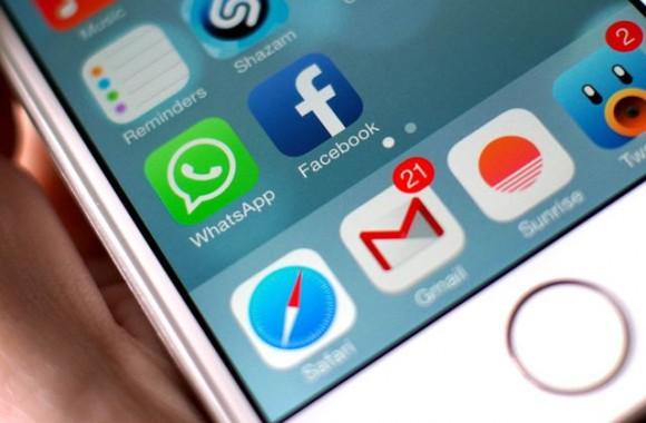 WhatsApp intègre désormais la vérification en deux étapes