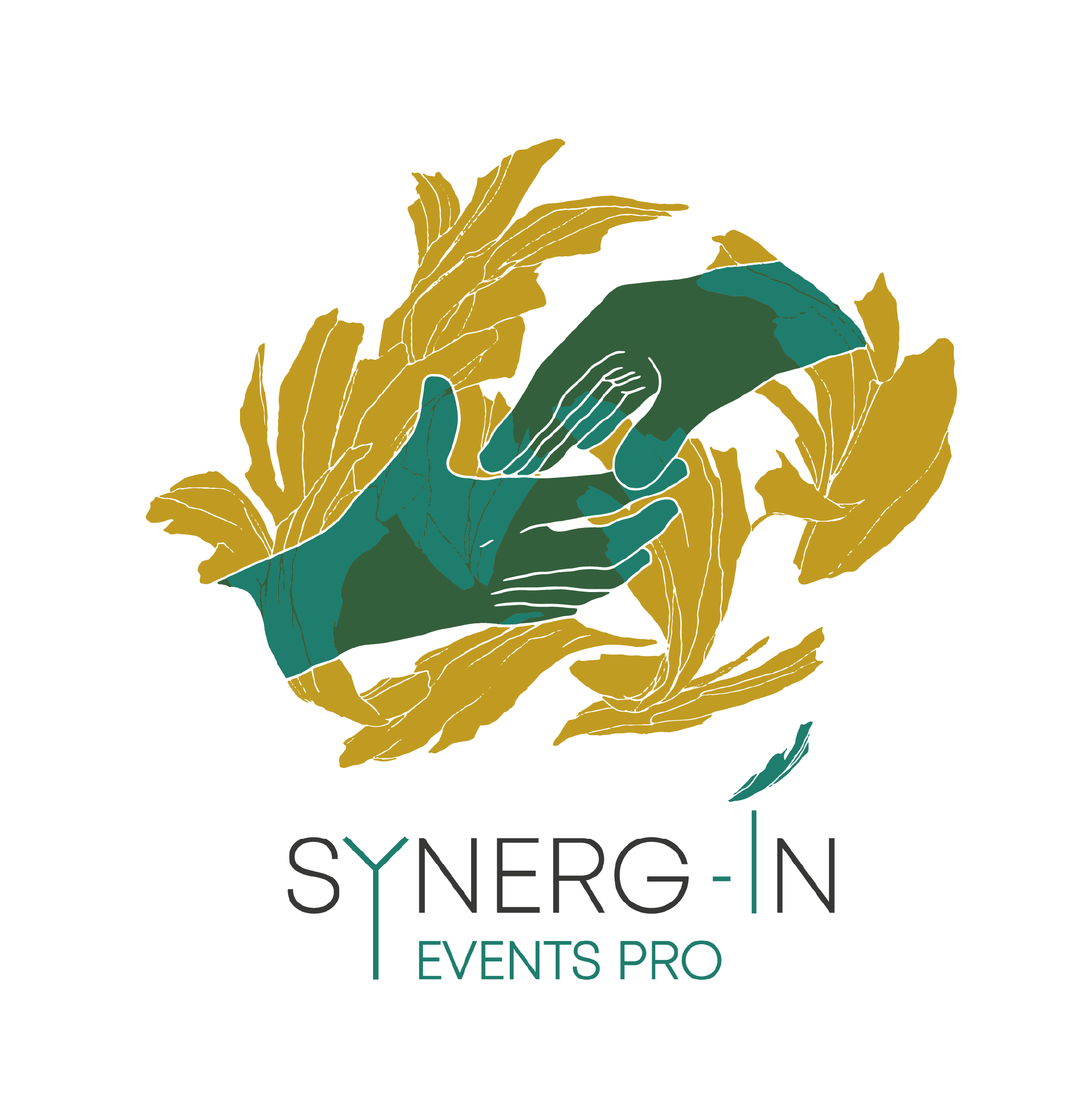 Logo Pole Event Pro