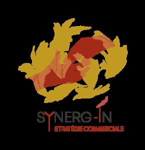 Logo Pole Stratégie Commerciale