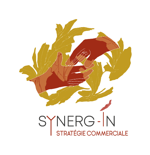 Logo_Pole_Stratégie Commerciale_Synerg-In
