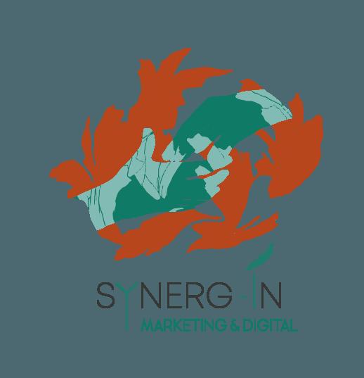 Logo_Pole_Marketing et Digital_Synerg-In