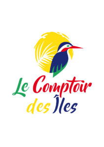 comptoir-logo