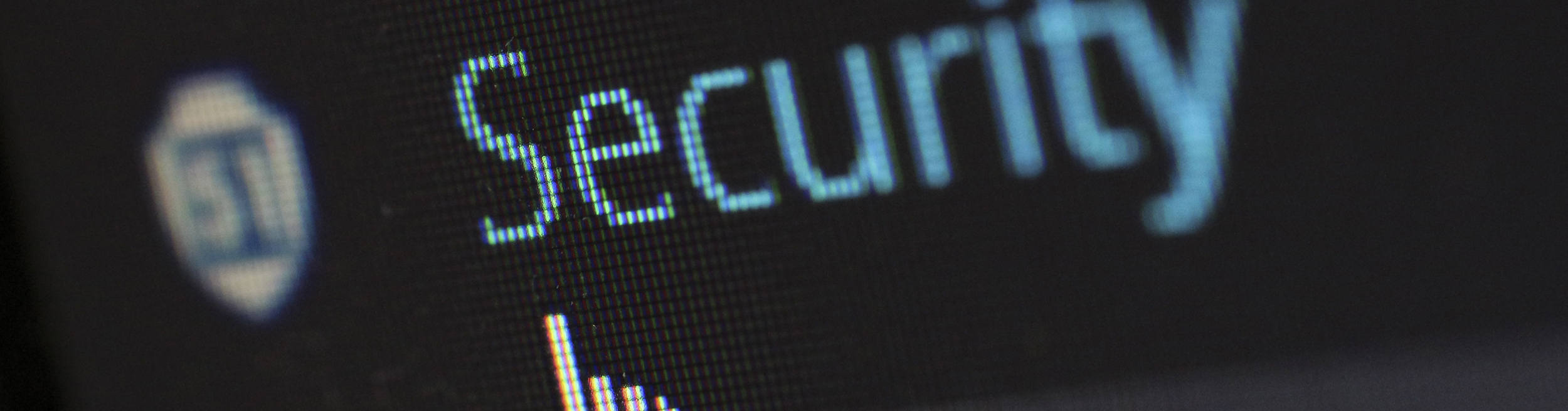Sécurité_Site_Website_Synerg-In
